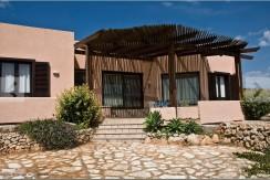 Villa Pirreca Casa Vacanza