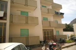 Appartamento pieno Centro