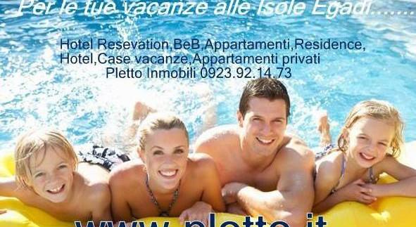 Pletto Case Vacanze vi guida nella Sicilia più autentica: B&B, case vacanze, itinerari turistici e tours personalizzati.