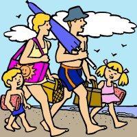 """Estate, tempo di vacanze. Ma attenzione alle """"truffe estive""""!"""