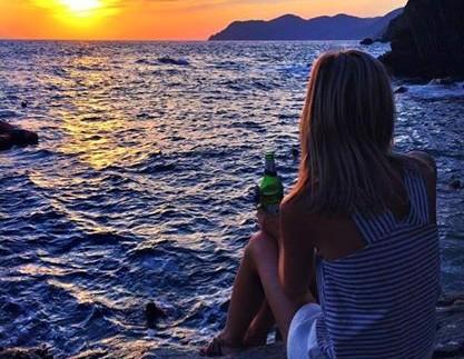 EXPO 2015. Isole minori siciliane in prima linea: tutto pronto per la grande esposizione universale