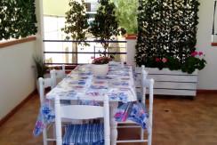 Casa Minoa -di Villa Antonella
