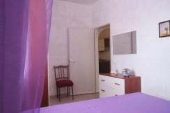 casa antonella 001