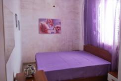 casa antonella 002