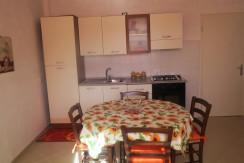 casa antonella 022