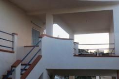 casa antonella 037