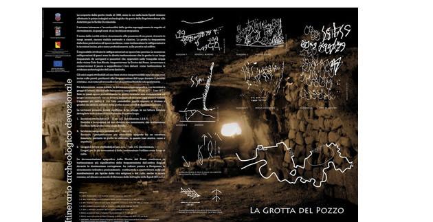 GROTTA-FAVIGNANA_1503