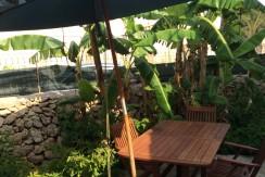 Casa Banano*Zona Bosco