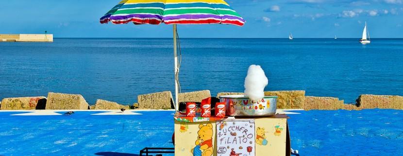 fsc5859_zucchero_filato