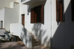 Casa Gianluca