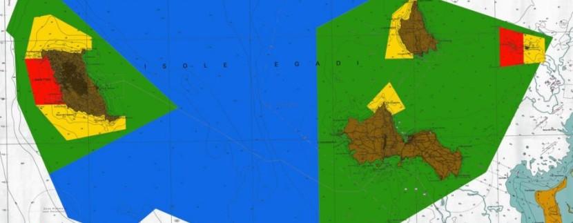AMP-isole-egadi-visitegadi
