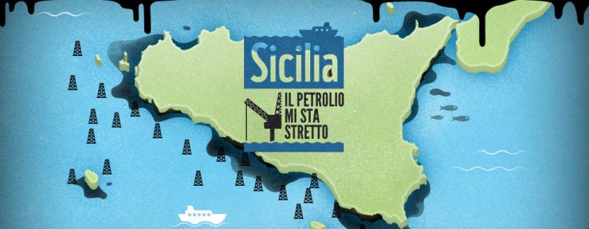 Campagna-contro-trivelle-Canale-di-Sicilia