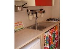 cucina small2