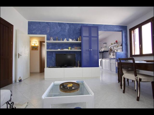 Casa Alessandra * 10 mt spiaggia la Plaia