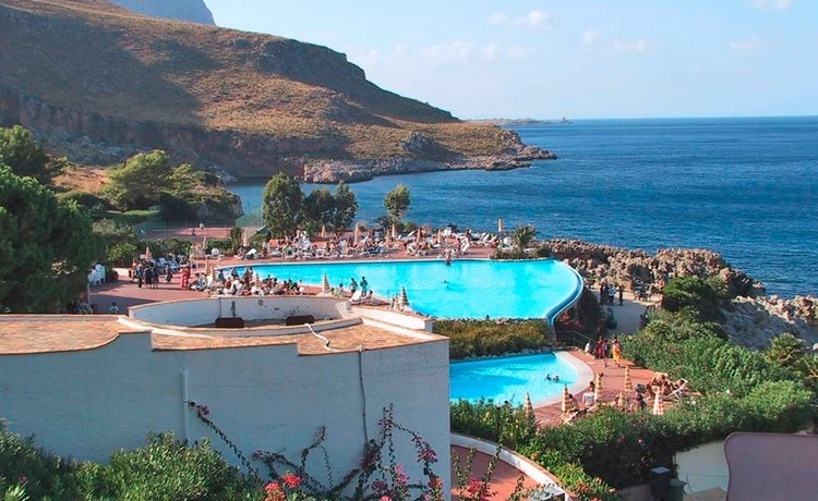 14211_Aparthotel_Calampiso_Sea_Country_Resort_San_Vito_Lo_Capo_Selected_by_Eden_z_