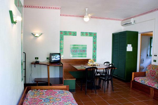 appartamenti-villaggio-calampiso-sicilia-6