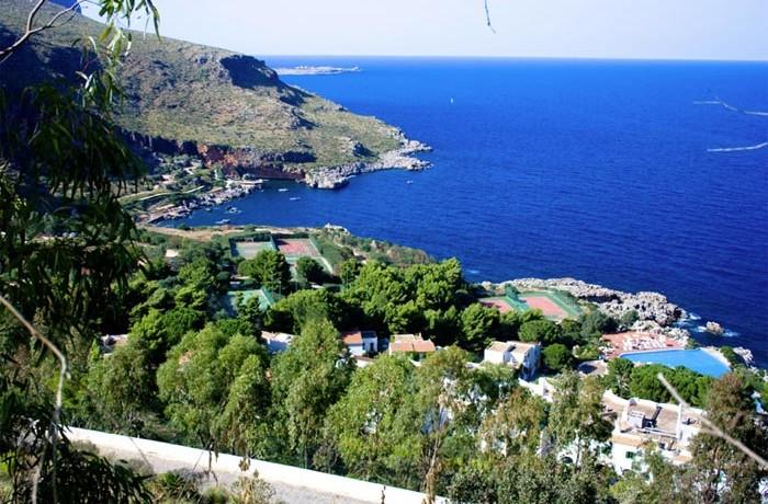 residence-calampiso-village501panoramica-villaggio-calampiso-sicilia-13
