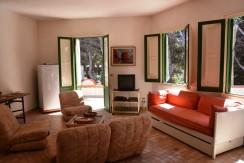 Casa Sandro * Isola di Favignana