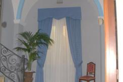 Room con bagno * Dimora La Torre* Isola di Favignana