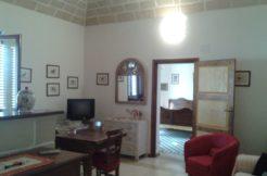Casa del Corso * Isola di Favignana