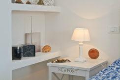 pigne-bedroom-detail
