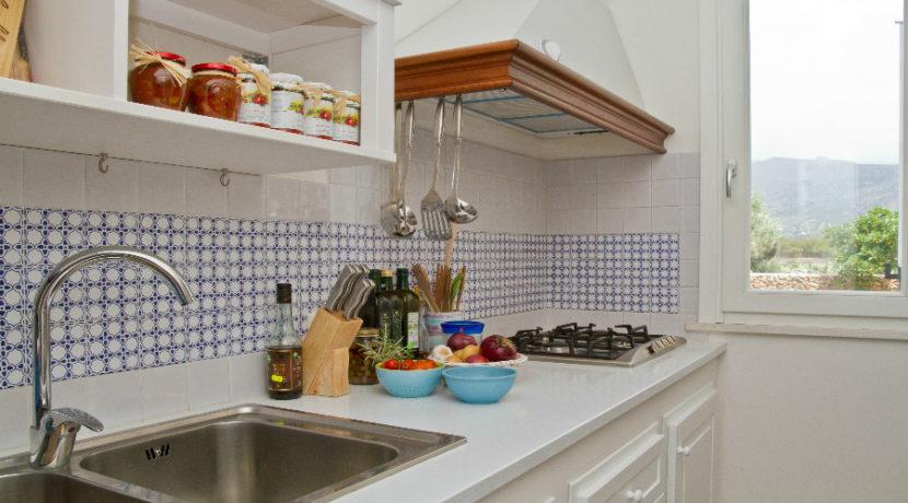 pigne-kitchen