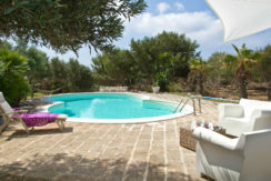 pigne-pool-garden-1