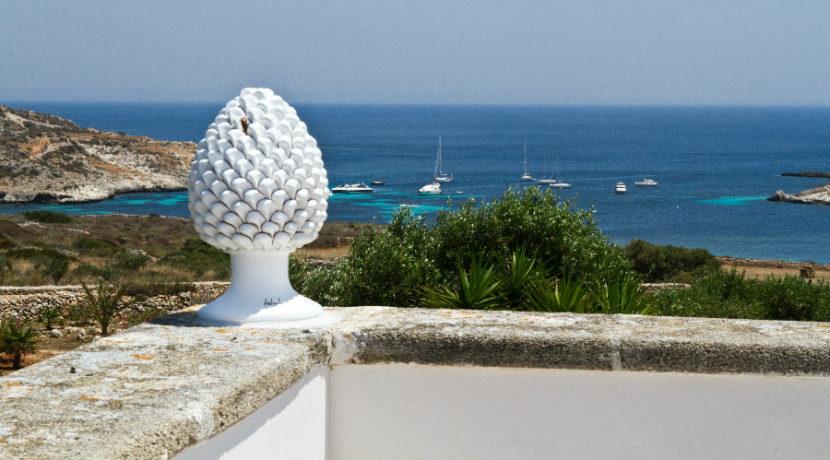 pigne-seaview