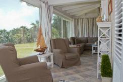 pigne-veranda