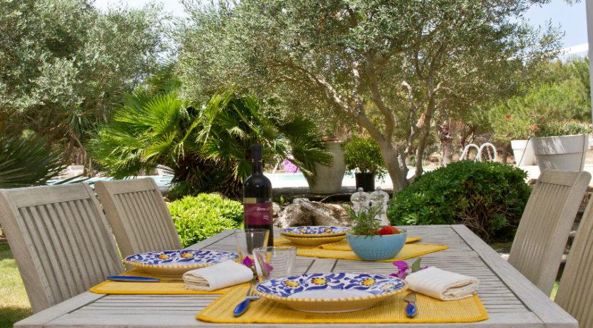 pigne-al-fresco-dining