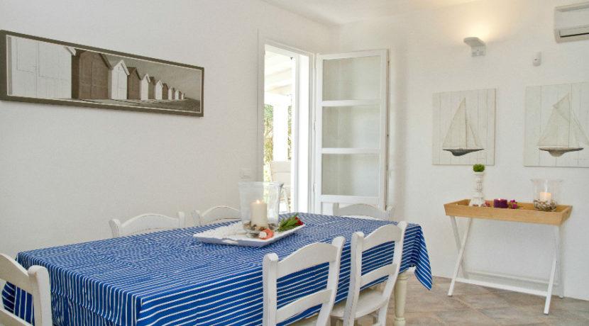 pigne-diningroom