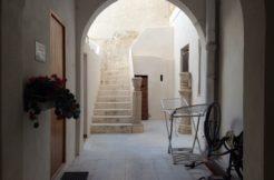 Appartamento pieno Centro 5 vani e terrazza esclusiva* Isola di Favignana