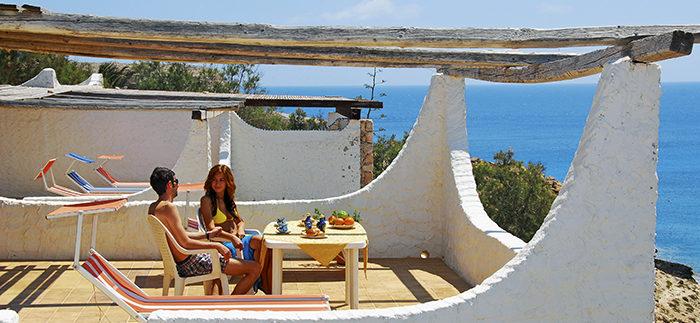 25826_z_Cala Creta_Lampedusa_esterno_G