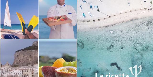 Club Med: è tempo di partire per la stagione estiva!