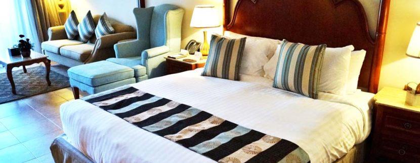 pulizie-hotel-case-vacanze-camere