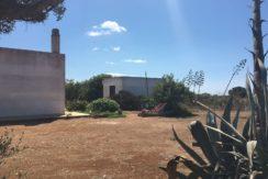 Casa Aura * Isola di Favignana