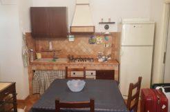 Casa Angelica * Isola di  Pantelleria