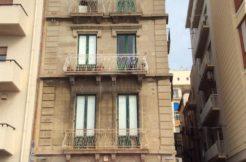 Appartamento Porto fronte Inbarcadero Aliscafi per le Egadi