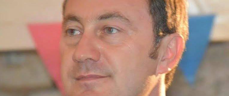 FEDERPARCHI: Sindaco delle Isole Egadi, Giuseppe Pagoto, eletto tra i 30 componenti del nuovo Consiglio Direttivo Nazionale.