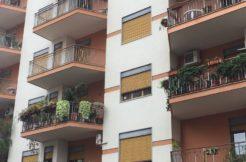 Appartamento Via D'amelio 135 mq