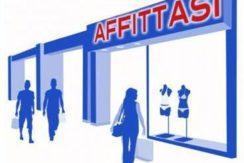 Locale Commerciale Favignana Pieno Centro