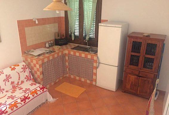 30_cucina