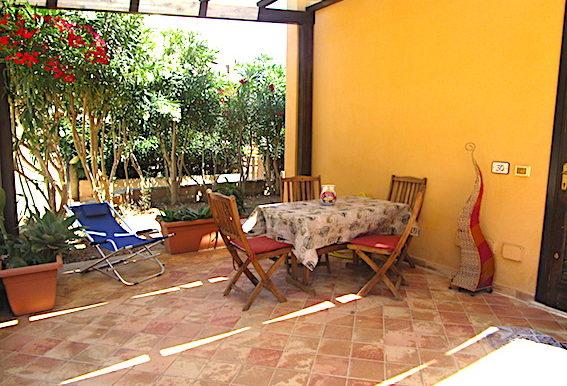 30_veranda