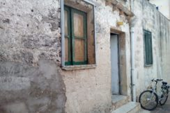 Antica Casa da Ristrutturare 40 mq