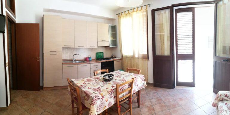 cucina_faraggio