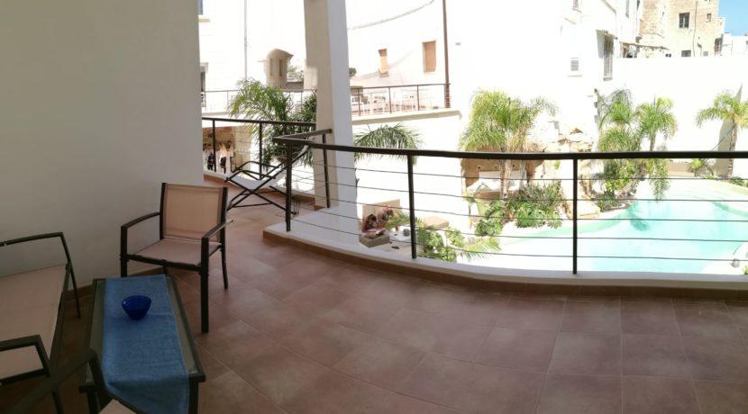 panoramica_mulini