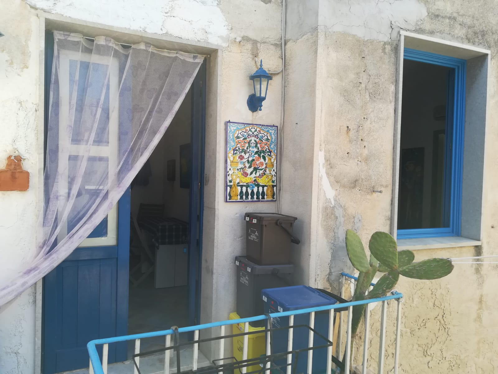 Casa Guido * Pieno Centro