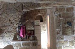 Caratteristica Grotta abitabile  in Centro