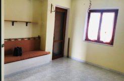 Appartamento 110 mq + Cantina e posto Auto* Centro