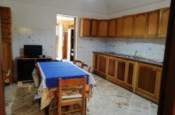 Appartamento in Centro 90 mq